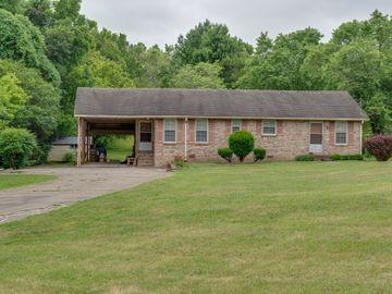 307 Dorr Dr, Goodlettsville, TN, 37072,