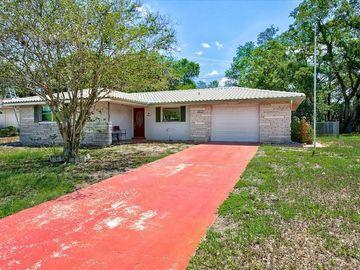 10622 LABURNUM DRIVE, Port Richey, FL, 34668,
