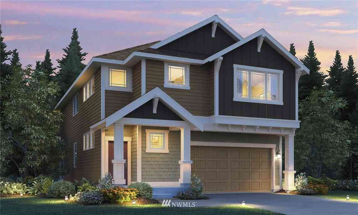 3618 79th Drive NE #264, Marysville, WA, 98270,