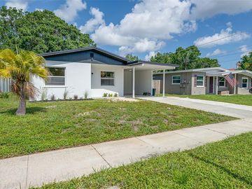 6605 S MASCOTTE STREET, Tampa, FL, 33616,