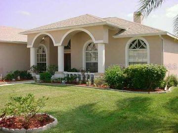 28616 FALLING LEAVES WAY, Wesley Chapel, FL, 33543,