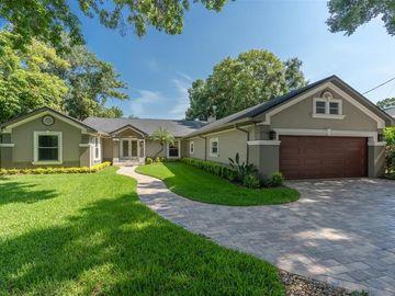 3407 W BUSCH BOULEVARD, Tampa, FL, 33618,
