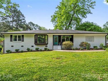 311 Wingrave Drive, Charlotte, NC, 28270,