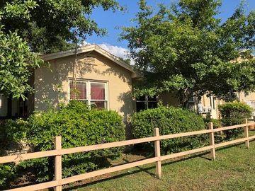 930 18TH STREET, Orlando, FL, 32805,