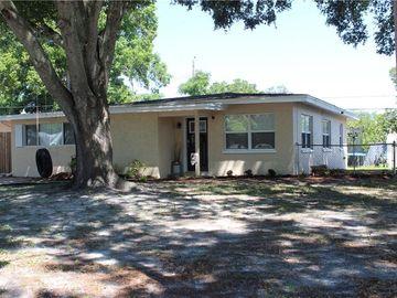 1350 TUSCOLA STREET, Clearwater, FL, 33756,