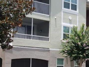3280 SOHO STREET #107, Orlando, FL, 32835,