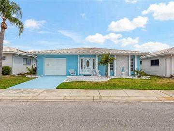 5380 FERNDALE PLACE #539, Pinellas Park, FL, 33782,