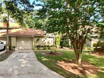 1982 SAINT ANDREWS PLACE, Longwood, FL, 32779,