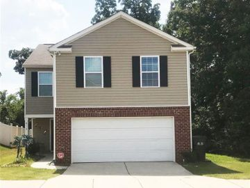 6415 Maple Creek Court, Charlotte, NC, 28216,