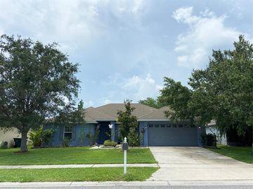 2211 FAWN MEADOW CIRCLE, Saint Cloud, FL, 34772,