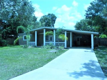 940 LAKEWOOD AVENUE, Tampa, FL, 33613,