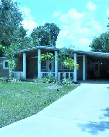 940 LAKEWOOD AVENUE Tampa, FL, 33613