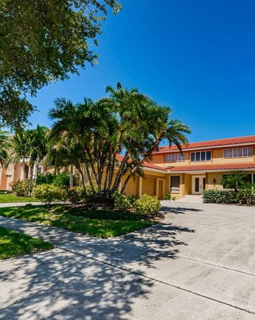 830 ISLAND WAY Clearwater, FL, 33767