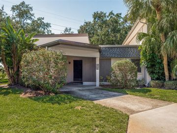 2603 BARKSDALE COURT, Clearwater, FL, 33761,