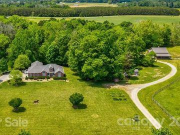 310 Bridle Path Farm Road, Cleveland, NC, 27013,