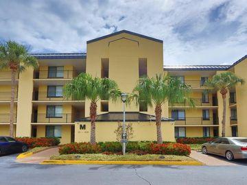 2424 W TAMPA BAY BOULEVARD #M101, Tampa, FL, 33607,