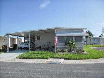 179 TIMBER RUN DRIVE, Palm Harbor, FL, 34684,
