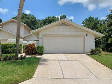 430 LAKEVIEW DRIVE #18, Palm Harbor, FL, 34683,