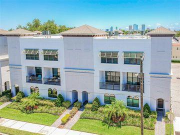 218 S AUDUBON AVENUE, Tampa, FL, 33609,