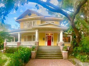 816 S OREGON AVENUE, Tampa, FL, 33606,