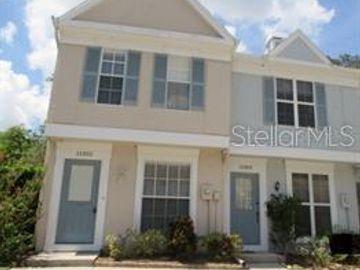 11302 STRATTON PARK DRIVE, Temple Terrace, FL, 33617,