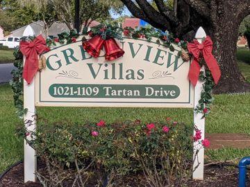 1065 TARTAN DRIVE #B, Palm Harbor, FL, 34684,