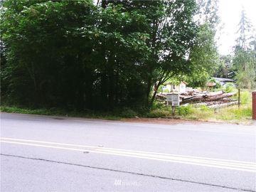 811 SW Dash Point Rd, Federal Way, WA, 98023,