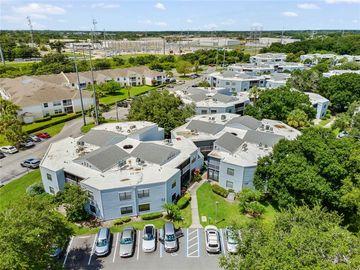 3836 SOUTHPOINTE DRIVE #L5, Orlando, FL, 32822,