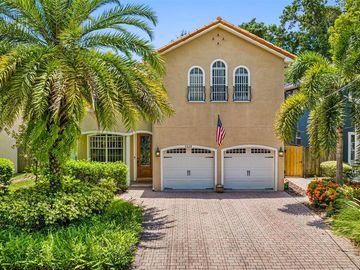 3208 W GRANADA STREET, Tampa, FL, 33629,