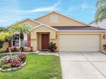 714 CLIFTON HILLS STREET, Orlando, FL, 32828,