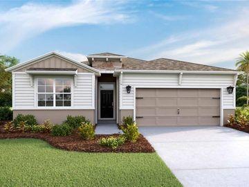 13365 WATERLEAF GARDEN CIRCLE, Riverview, FL, 33579,