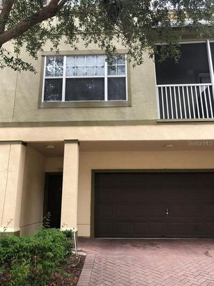 2316 GRAND CENTRAL PARKWAY #10