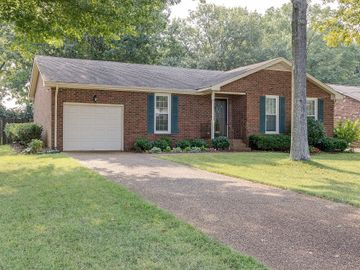 5640 Oakes Dr, Brentwood, TN, 37027,