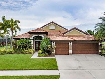 335 COCKLE SHELL LOOP, Apollo Beach, FL, 33572,