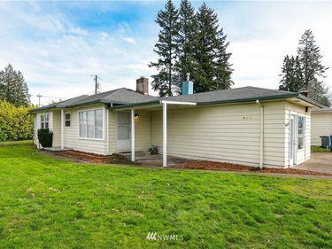 10207 SE Mill Plain Boulevard, Vancouver, WA, 98664,