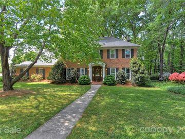 3920 River Ridge Road, Charlotte, NC, 28226,