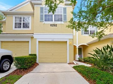 6292 TWAIN STREET #102, Orlando, FL, 32835,