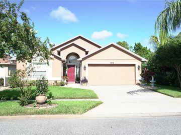 4912 CEDARSTONE LANE, Orlando, FL, 32822,