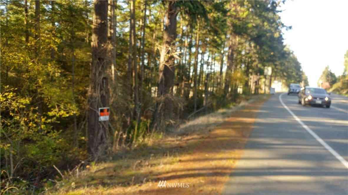 0 NE Goldie Road, Oak Harbor, WA, 98277,