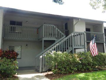 11201 122ND AVENUE #109, Largo, FL, 33778,