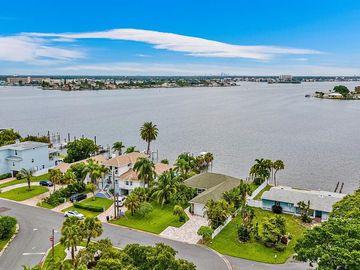 7015 BAY STREET, St Pete Beach, FL, 33706,