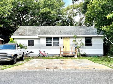 1574 S MARTIN LUTHER KING JR AVENUE, Clearwater, FL, 33756,