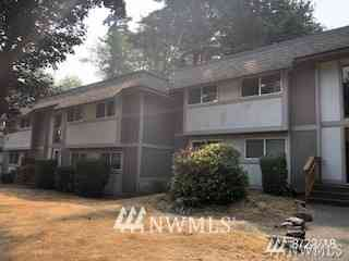 32140 45th Place SW #E7, Federal Way, WA, 98023,