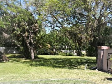 Lot 1 BRIGHTWATERS COURT, New Port Richey, FL, 34652,
