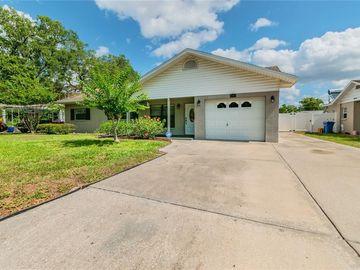 2905 W NORTH STREET, Tampa, FL, 33614,