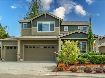 102 Underwood Place SE, Renton, WA, 98059,