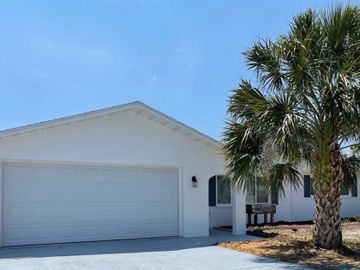 7813 LORNE STREET, New Port Richey, FL, 34653,