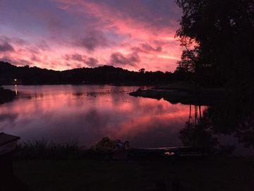 110 Jackson Lake Dr, Franklin, TN, 37069,