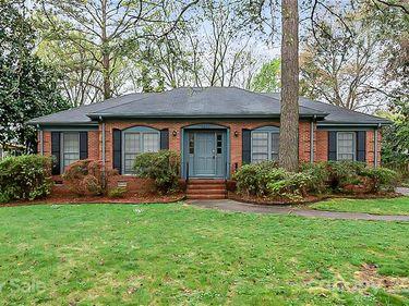 6803 Olde Savannah Road, Charlotte, NC, 28227,
