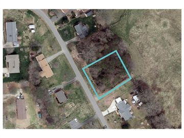 161 Howie Street, Mount Holly, NC, 28120,